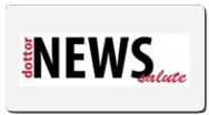 dottor-news-salute
