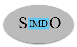 Simdo.it - Società Italiana Metabolismo Diabete Obesità