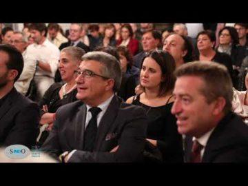XVII Congresso nazionale SIMDO 2018 - Video Storytelling
