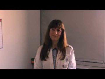 Ariella De Monte presenta il Congresso SIMDO Nord Italia