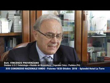 #3 Intervista Dott. Vincenzo Provenzano_Presidente SIMDO