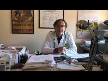 Convegno Cuore e diabete #3 Intervista a Giovanni M. Polizzi, Direttore UOC Cardiologia PO Partinico