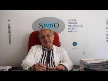 PDTA Sicilia - Presentazione del Presidente Provenzano