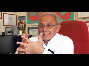 #Intervista al Dr. Provenzano: anticipazioni del XVIII Congresso Nazionale SIMDO