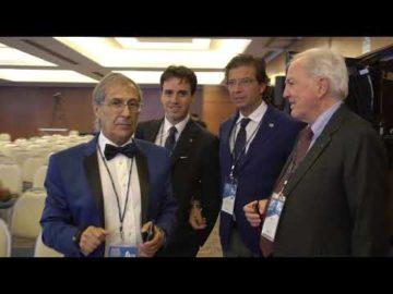 Video del XVIII Congresso Nazionale SIMDO