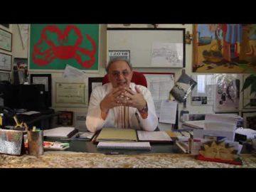 Bimbo diabetico escluso dall'asilo: il commento del Presidente Simdo Vincenzo Provenzano