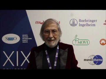 #XIX Congresso Nazionale SIMDO | Le video interviste dei protagonisti