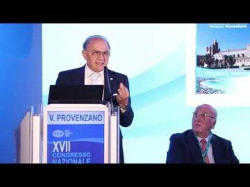 XVII Congresso nazionale SIMDO 2018 - le Video interviste
