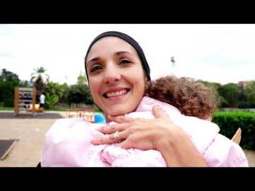 Sport e Diabete - alleniamoci per combatterlo! con SIMDO e Aniad Sicilia