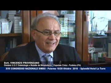 #2 Intervista Dott. Vincenzo Provenzano_Presidente SIMDO
